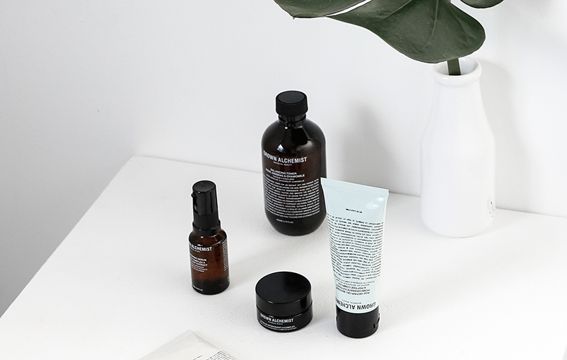Put Your Best Face Forward With This Winter Rejuvenation Kit