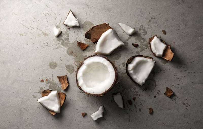 Is Coconut Oil a Health Must Have, or Do We Need to Steer Clear?