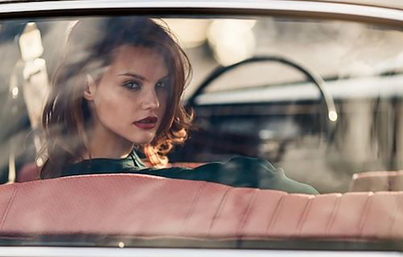NRMA-Car-Insurance