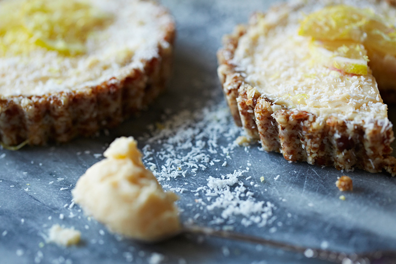 Lemon-curd-tart-recipe