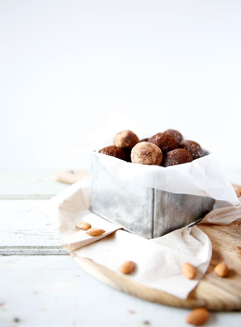 coffee-protein-balls-recipe
