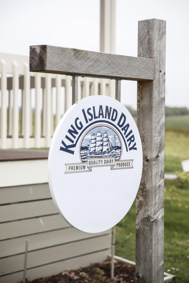 King-Island-Dairy