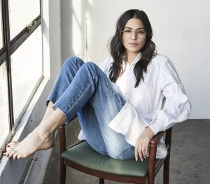 LIFE WITH JESSICA GOMES