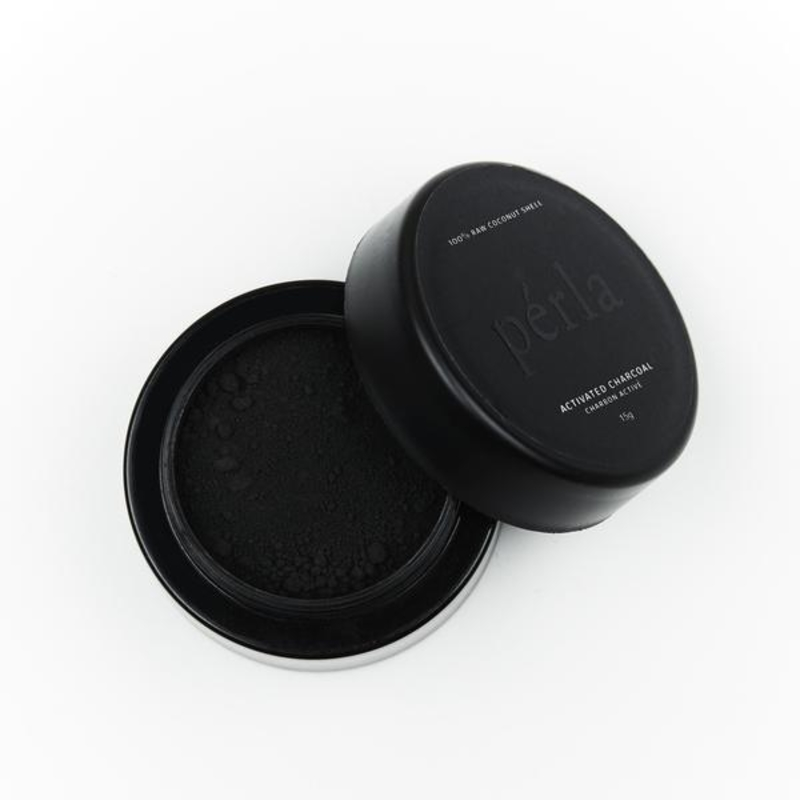 Perla-activated-charcoal