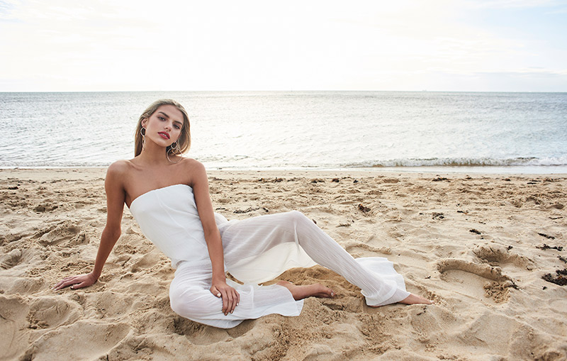 Beach-Editorial-A-Conscious-Collection
