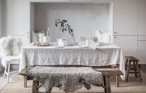 What The Hygge?! Bring The Heavenly Style Into Your Home