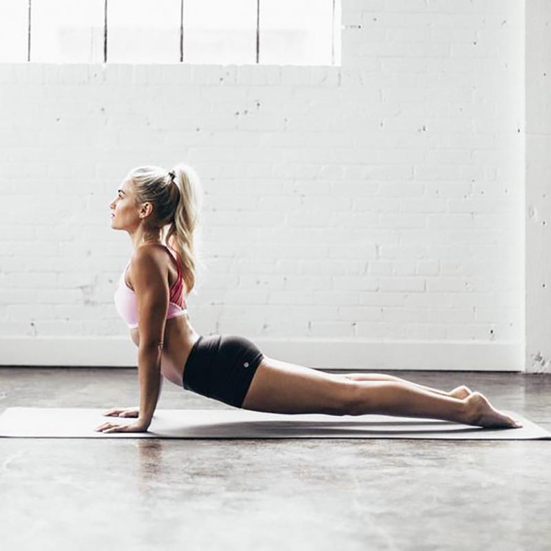 yoga-pose-pinterest