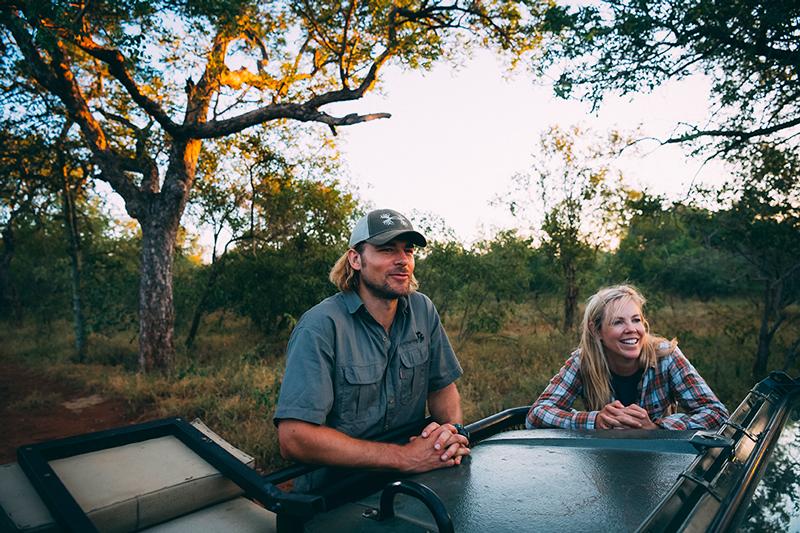 WildArk-Mark+Sophie