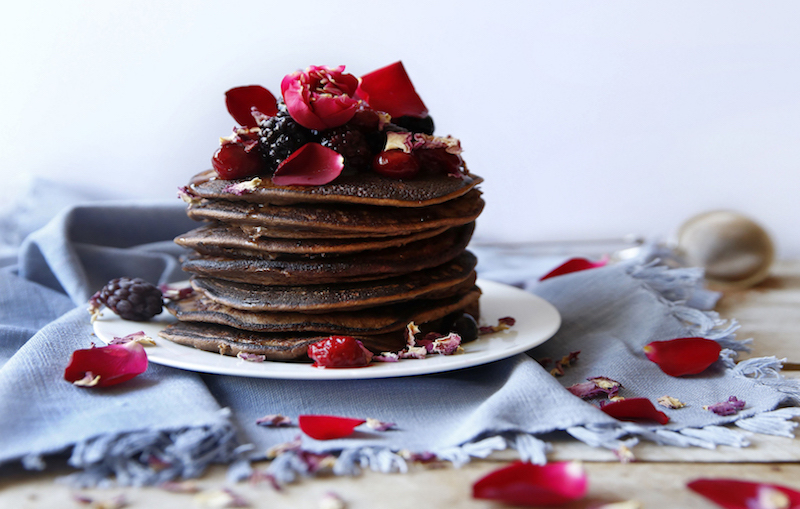 chocolate-pancakes-a-conscious-collection
