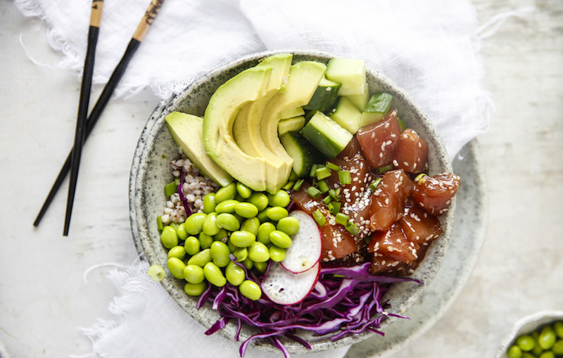 poke-bowl-a-conscious-collection