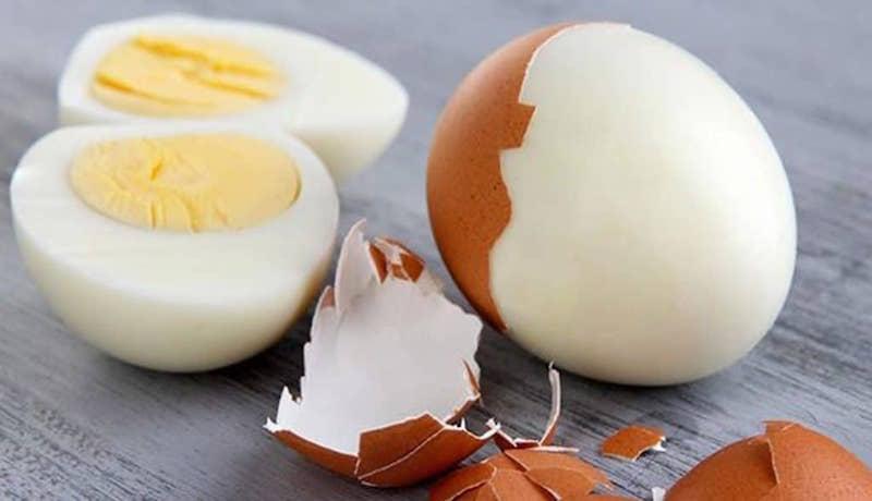 Hard-Boiled-Eggs-A-Conscious-Collection