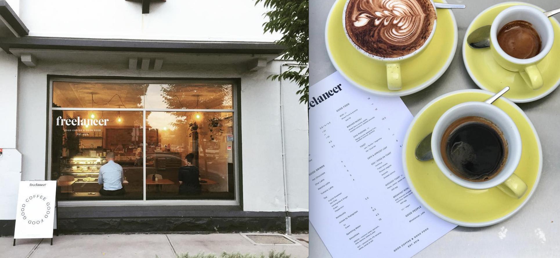 FREELANCER-CAFE-STKILDA