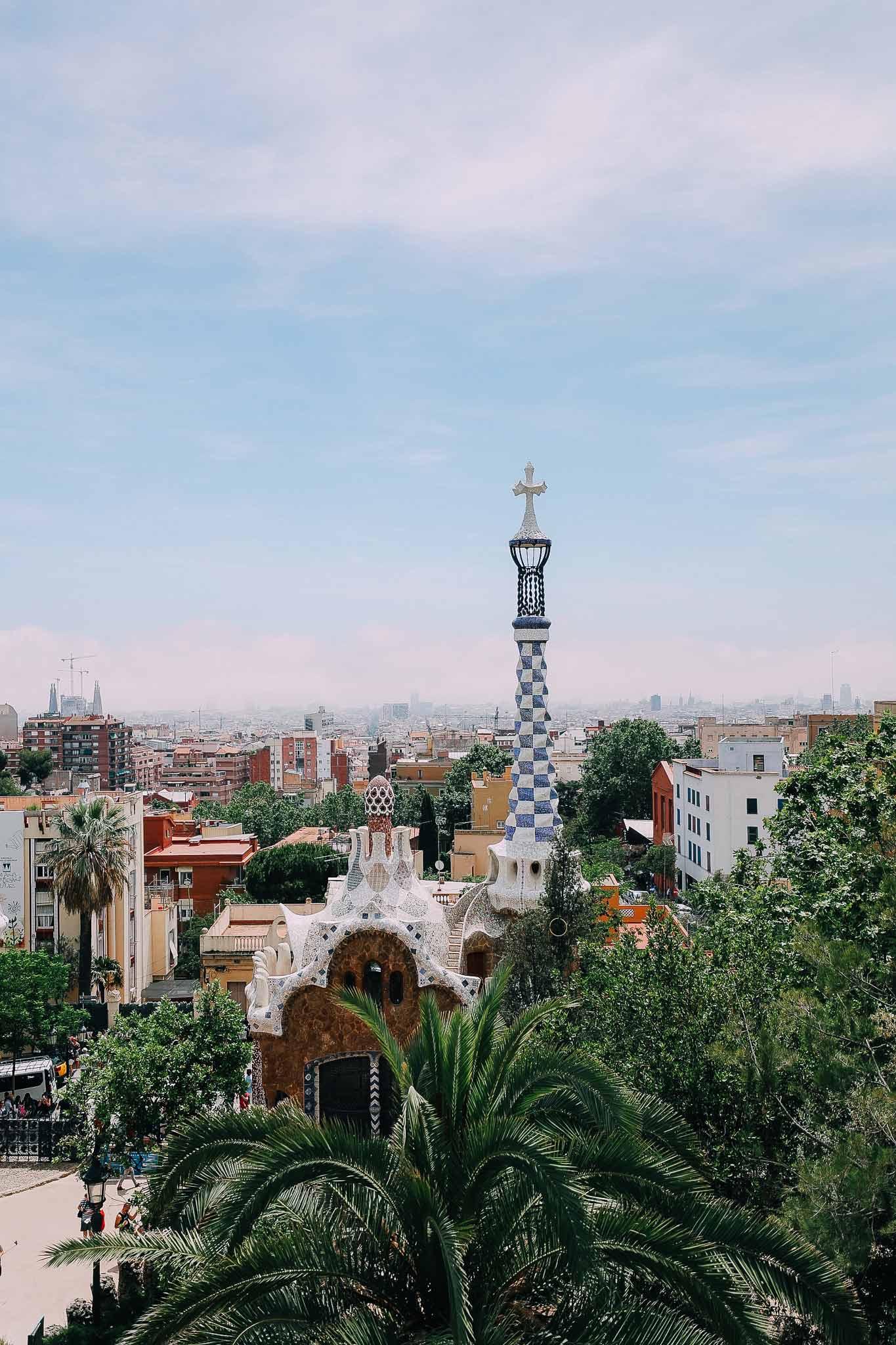 barcelona-a-conscious-collection