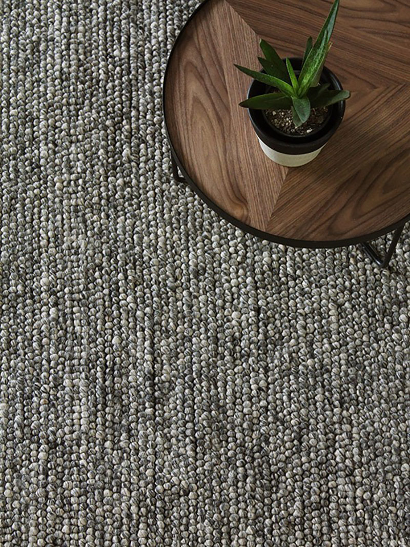 Fizzle,-The-Rug-Collection