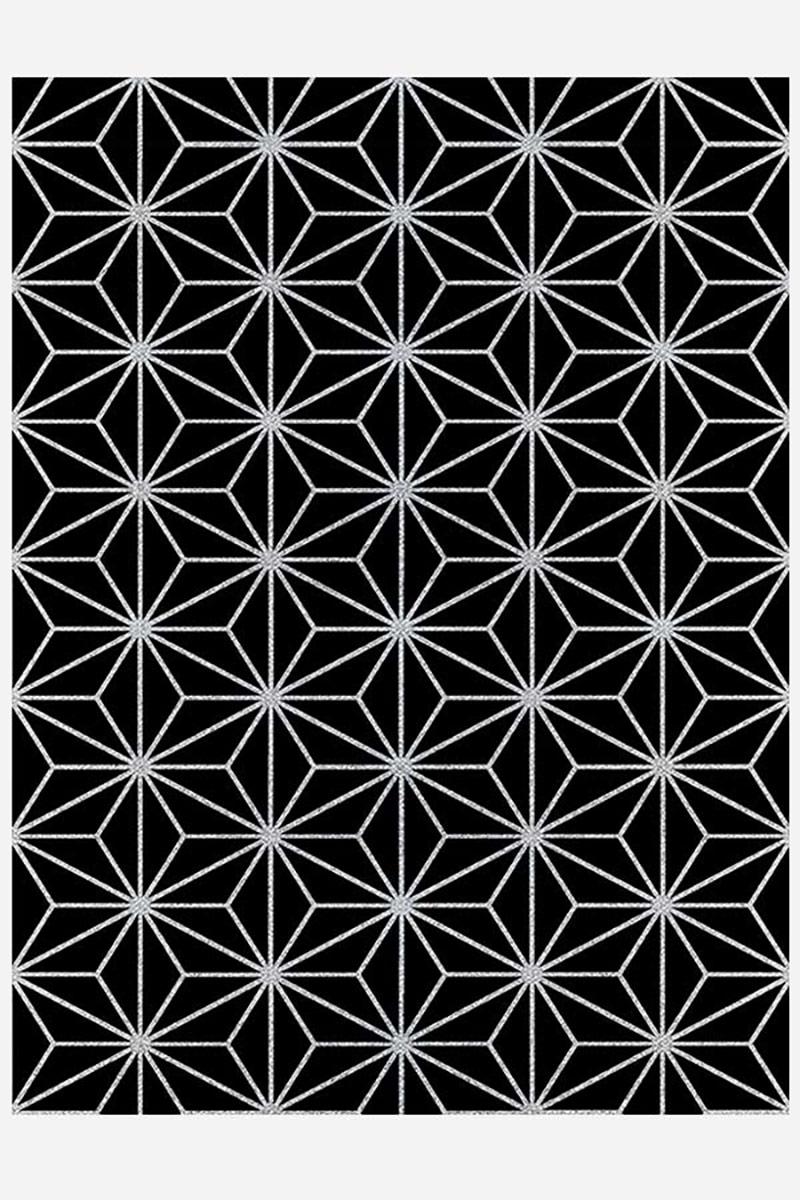 Kaleidoscope--Fenton&Fenton--$1125.00