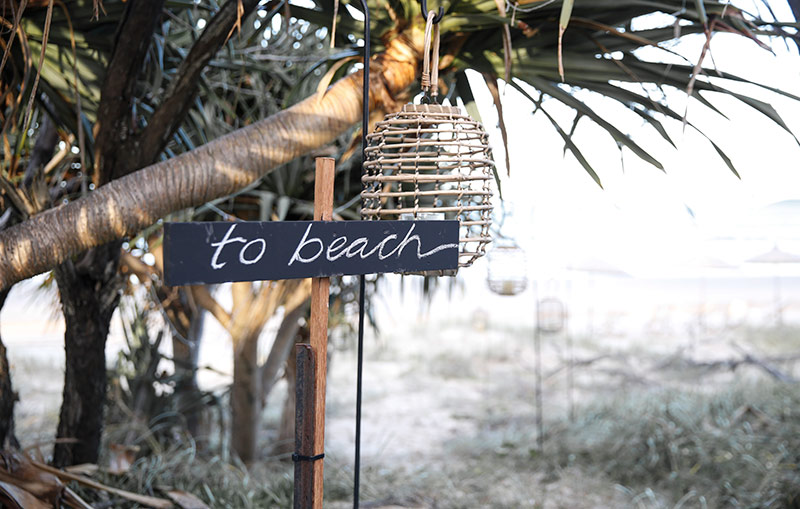 Noosa road trips and active weekends.