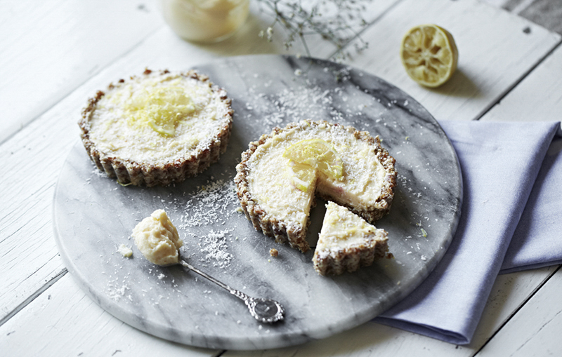 lemon-curd-tart