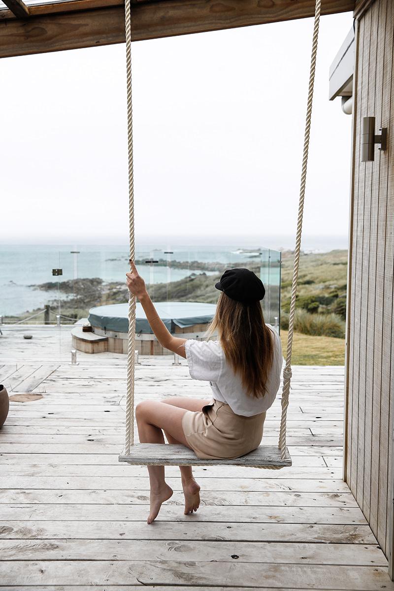 Porky-Beach-Luxury-Retreat