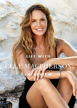 Elle-Macpherson