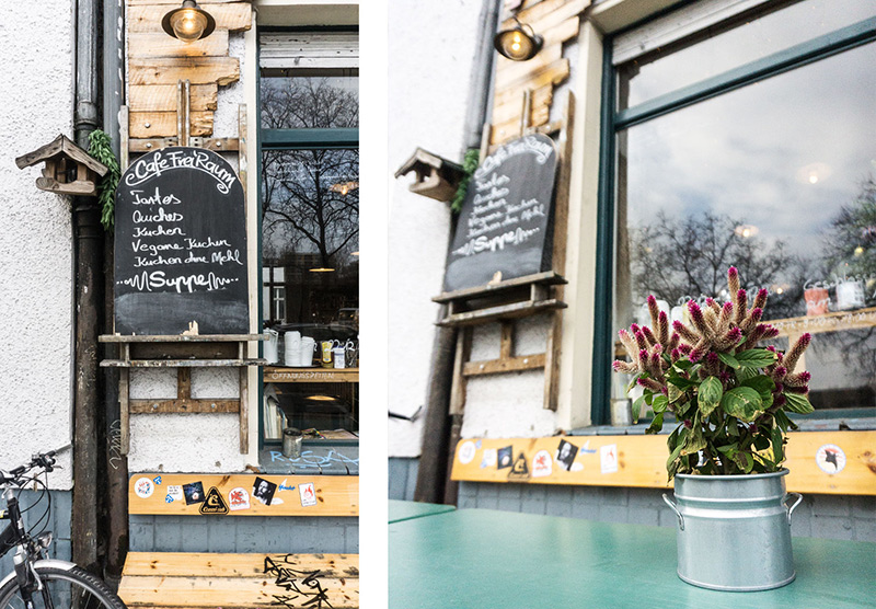 Outside-of-cafe-freiraum-berlin
