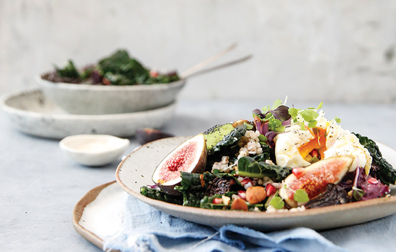 Superfood-Salad-A-Conscious-Collection