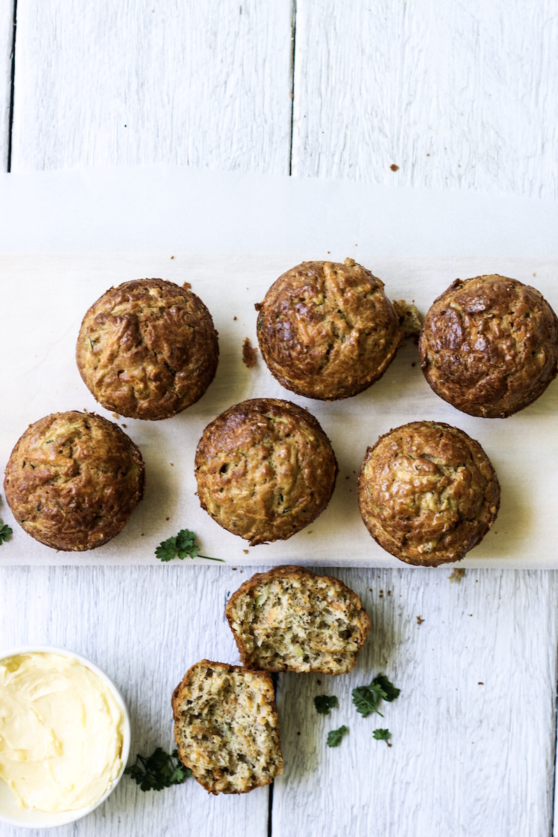 zucchini- muffins-a-conscious-collection3