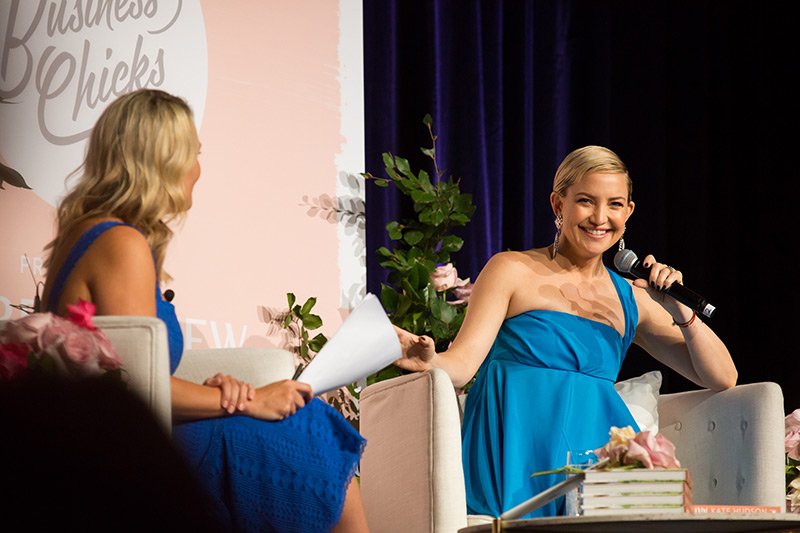 Business-Chicks-Kate-Hudson