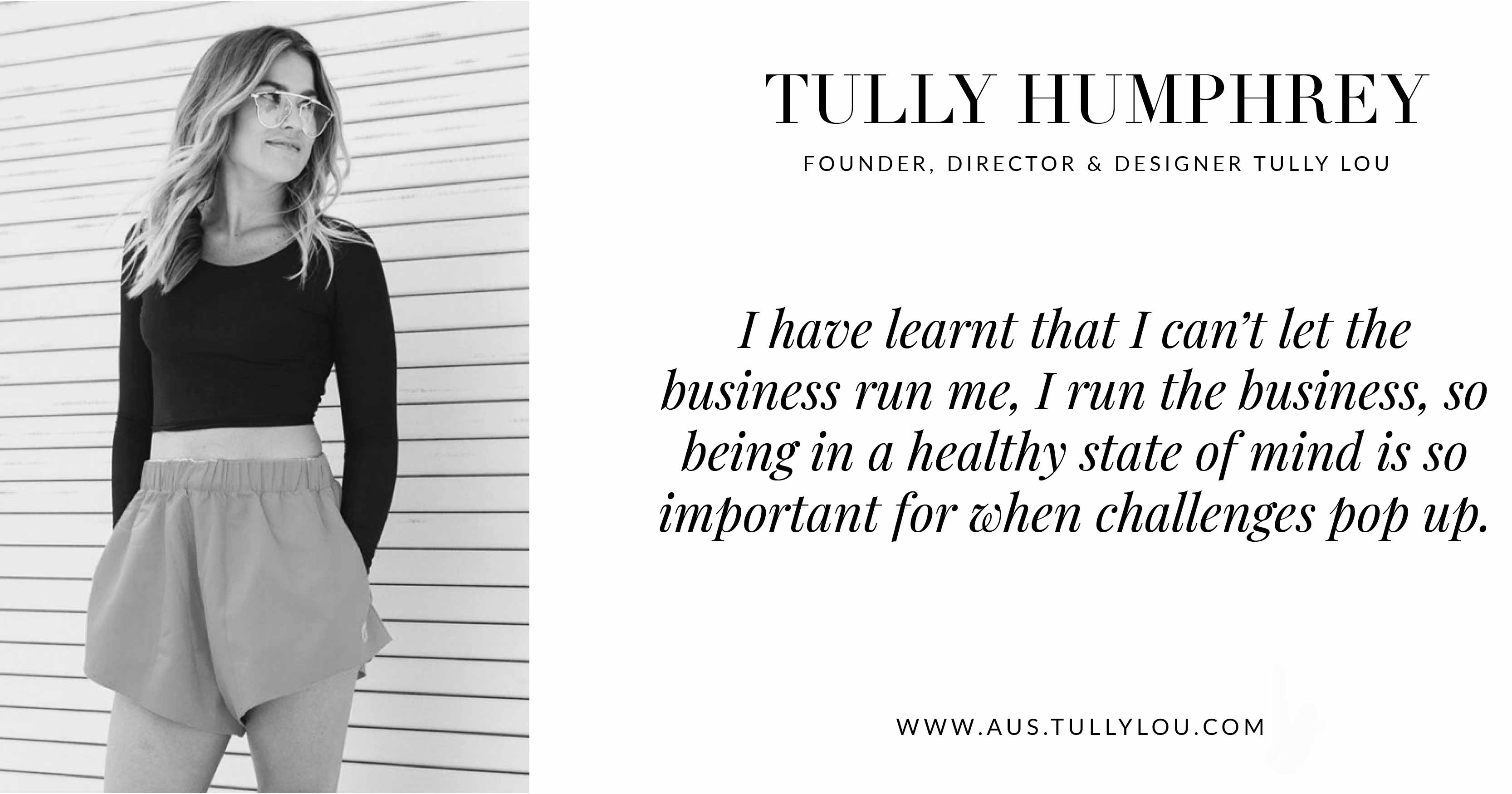 International-Womens-Day-Tully-Lou