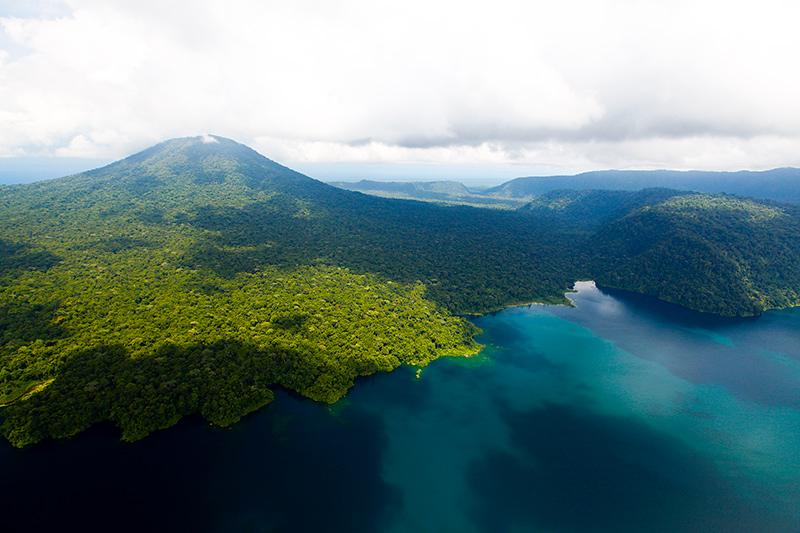 WildArk-Island