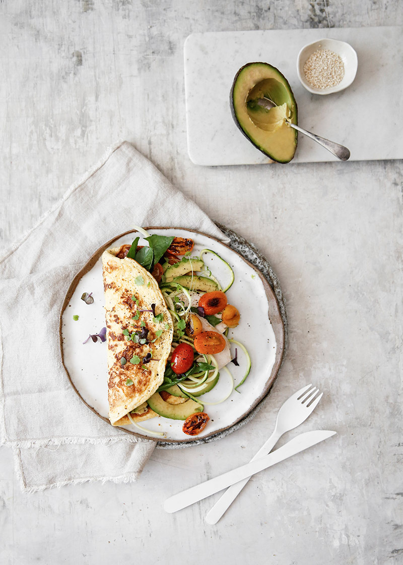 omelette-acc