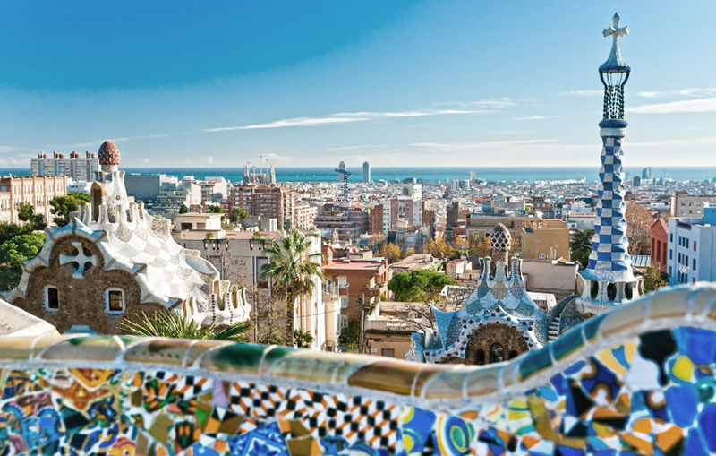 barcelona-a-conscious-collection