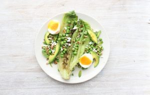 Eight Tips to Eating Healthily on a Budget