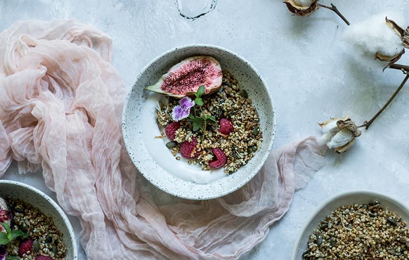 Seedy-Gluten-Free-Granola