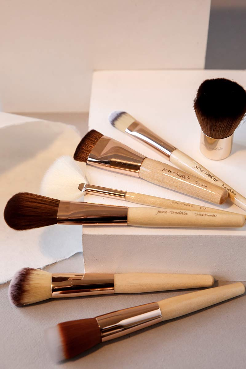 Jane-Iredale-cosmetics