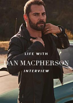 Dan-MacPherson-Interview