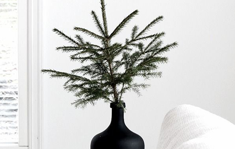 Luxury-Christmas-Decor7