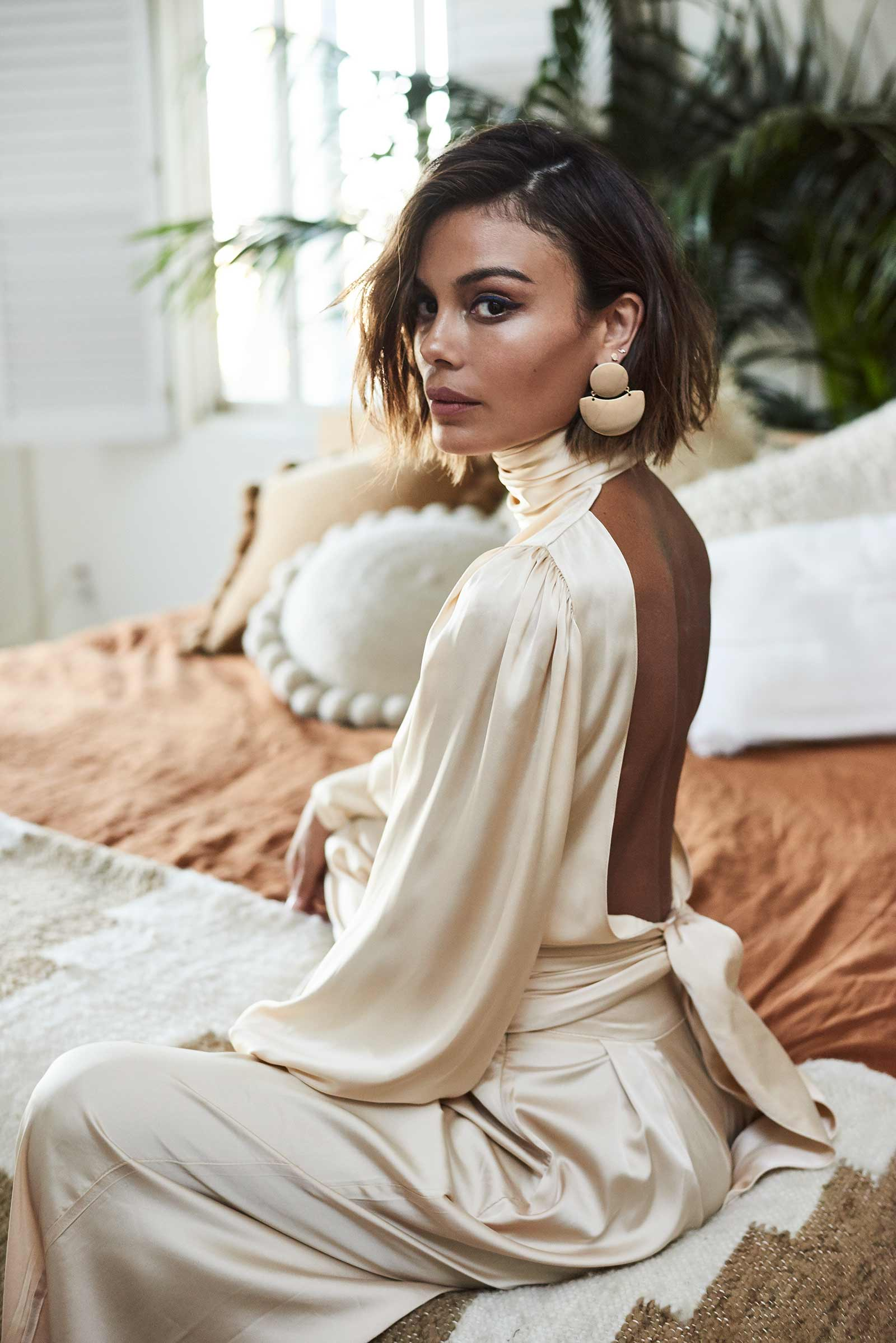 Nathalie-Kelley