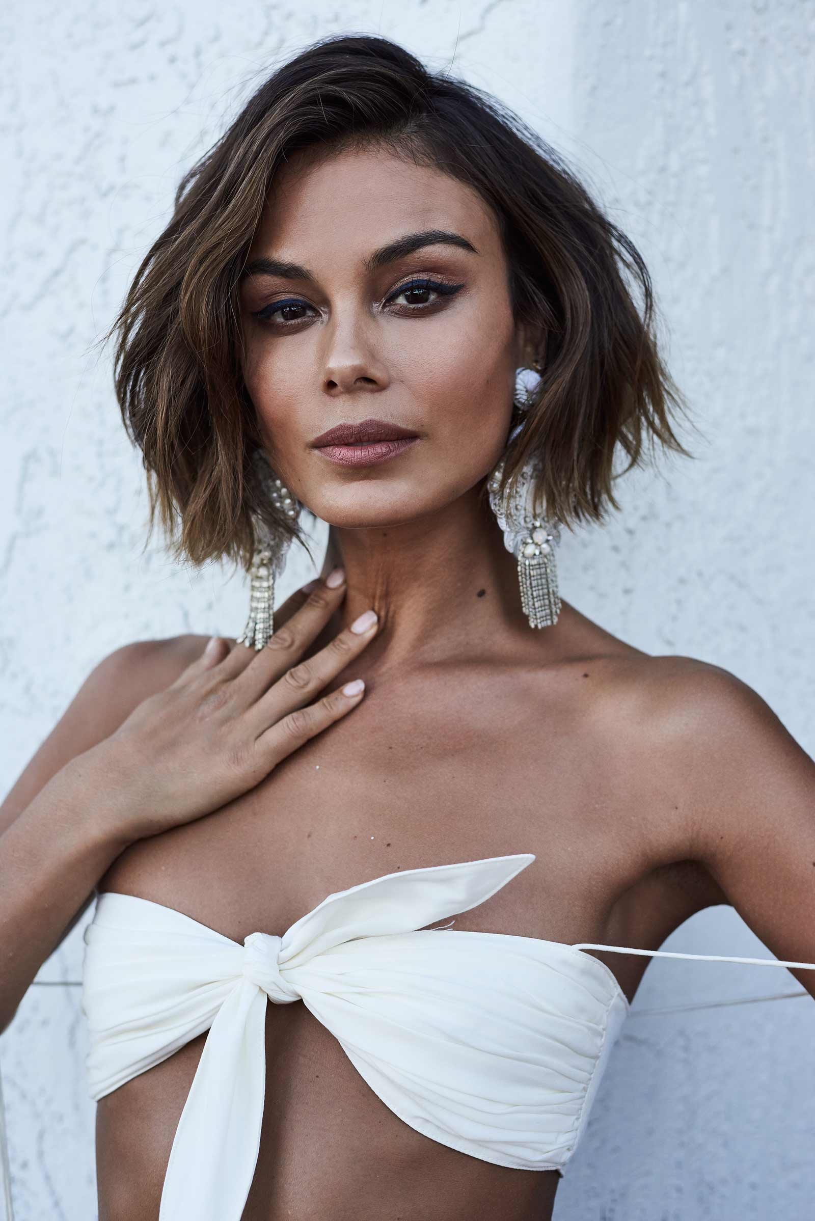 Sideboobs Nathalie Kelley  naked (84 pictures), 2019, panties