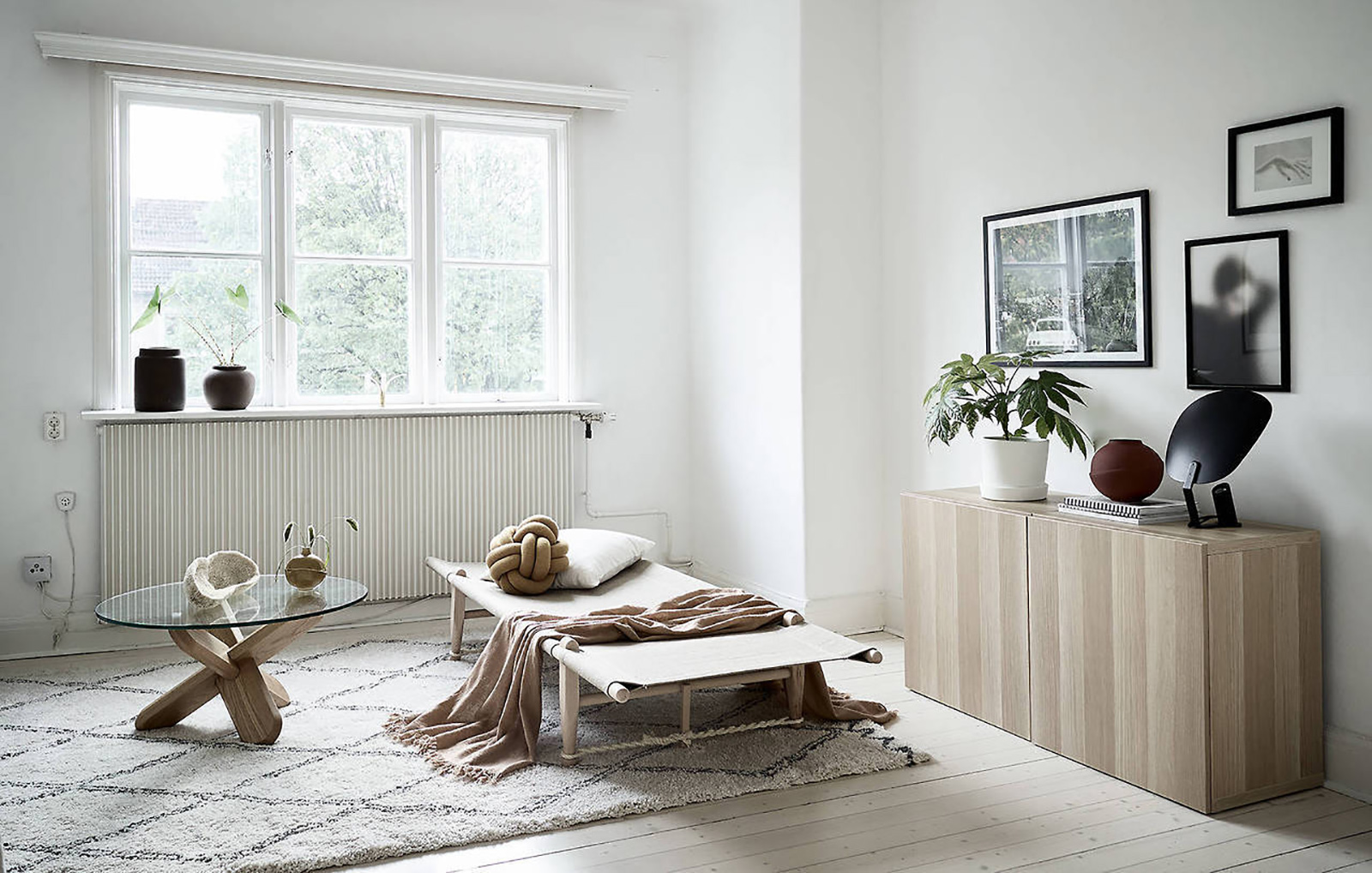 dreamy-warm-scandinavian-apartment