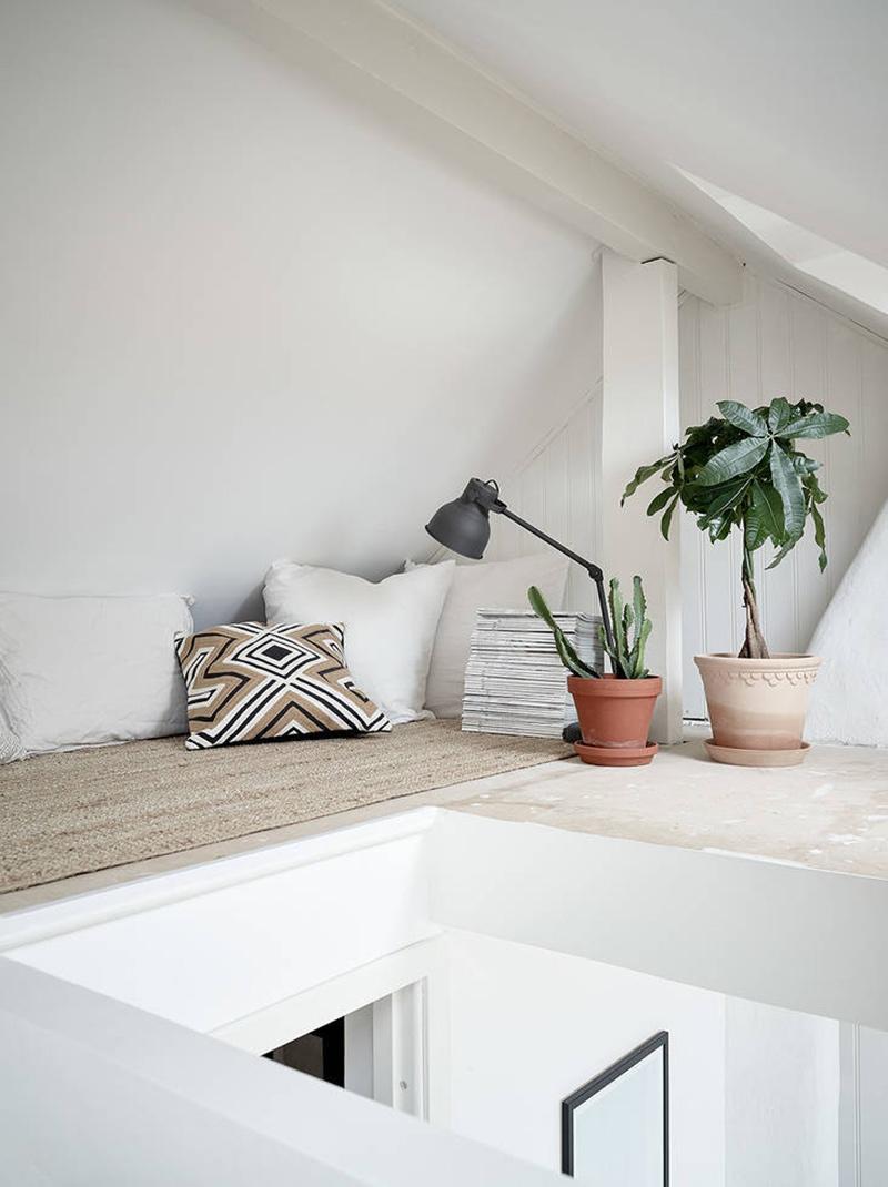 dreamy-warm-scandinavian-apartment