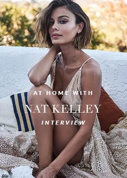 Nathalie-Kelley-Interview