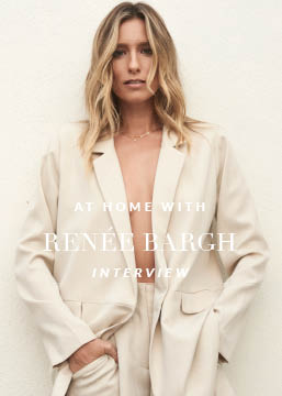 Renee-Bargh-Interview