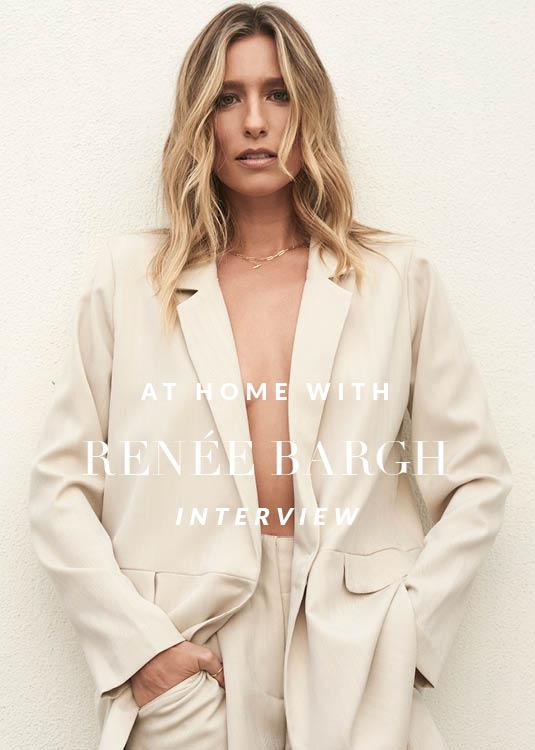Renee-Bargh-Interview