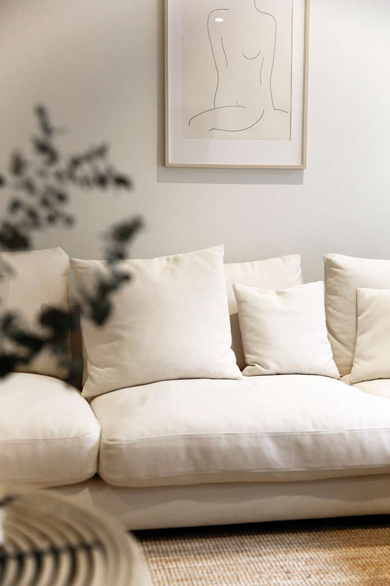 Lounge-Lovers-Long-Beach-Sofa