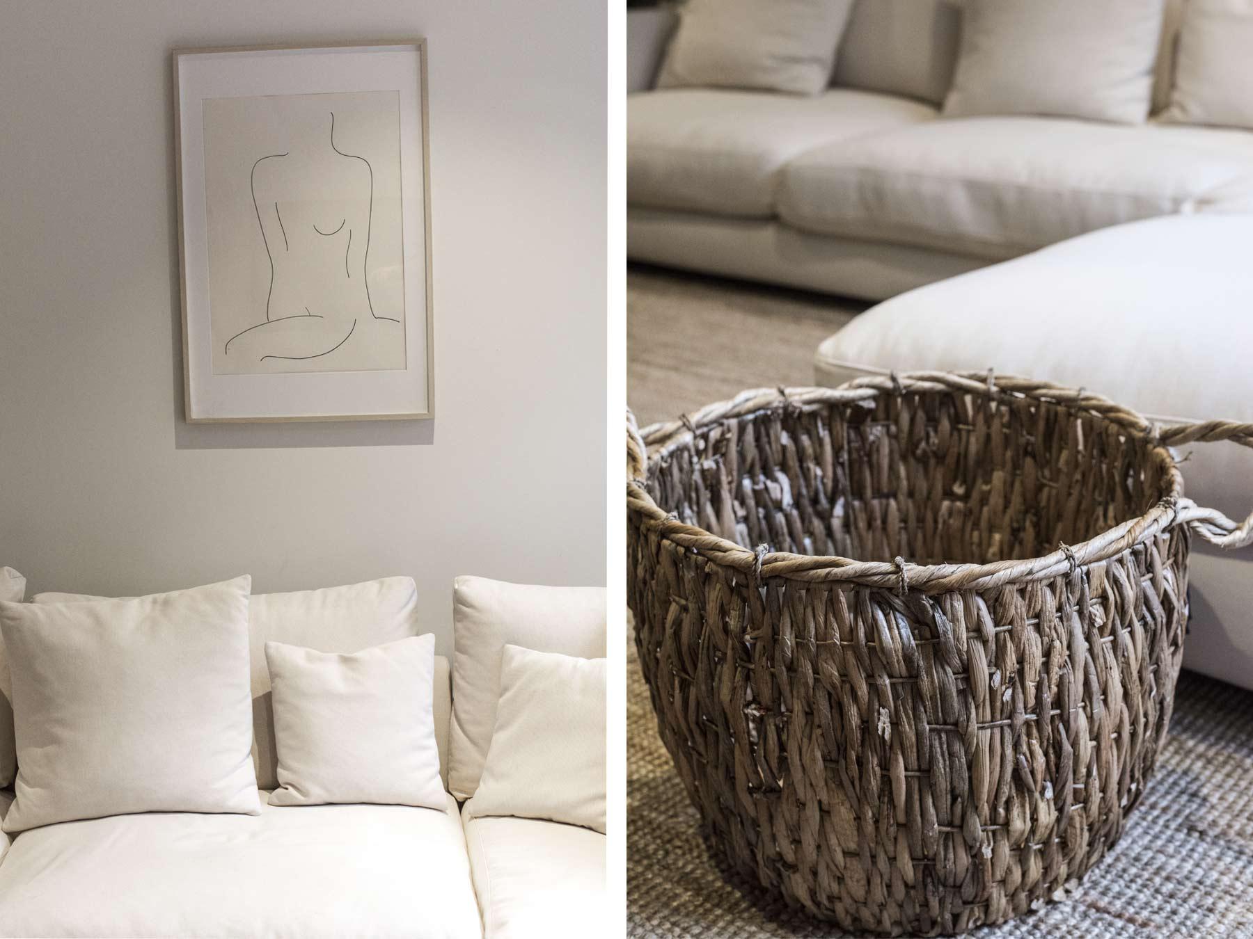 Lounge-Lovers-Long-Beach-Sofa