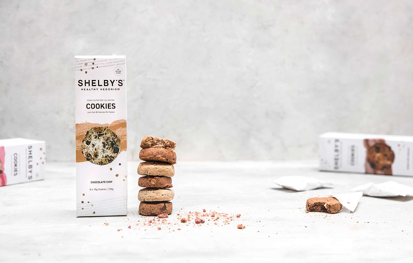 Shelbys-biscuits