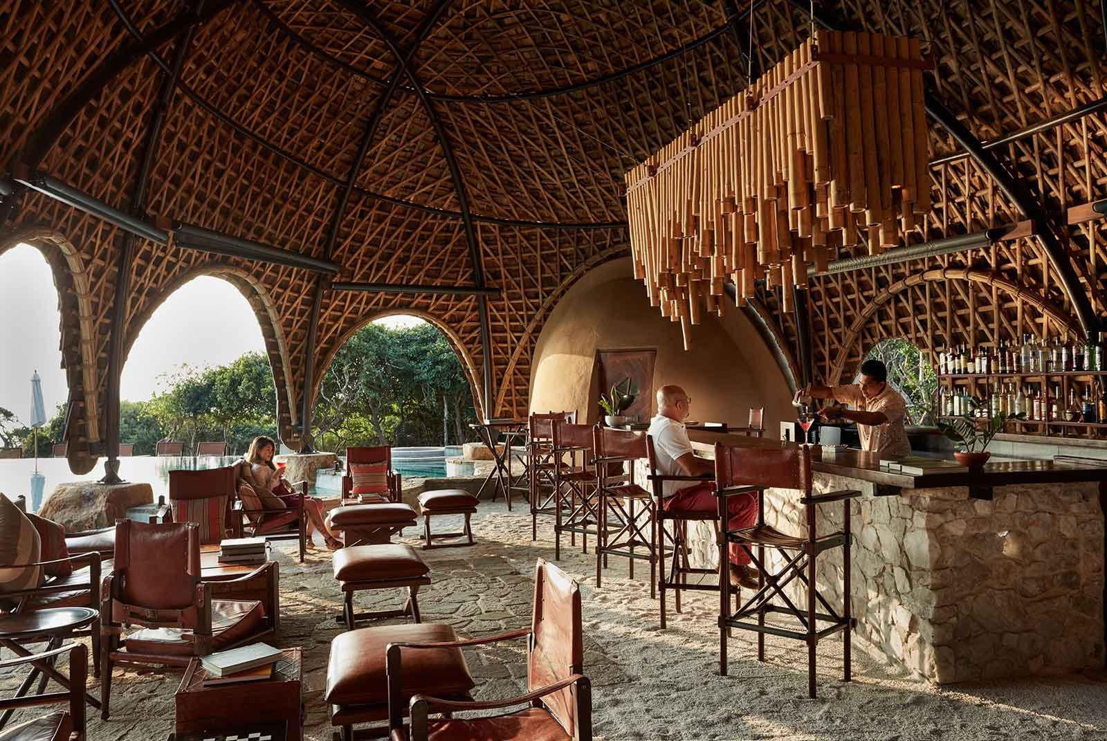 Wild-Coast-Lodge-Resort