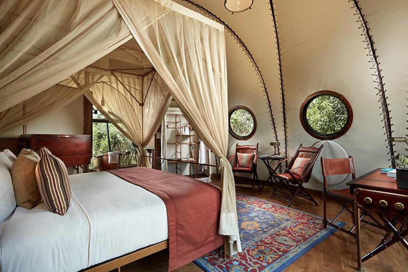 Wild-Coast-Lodge-interior
