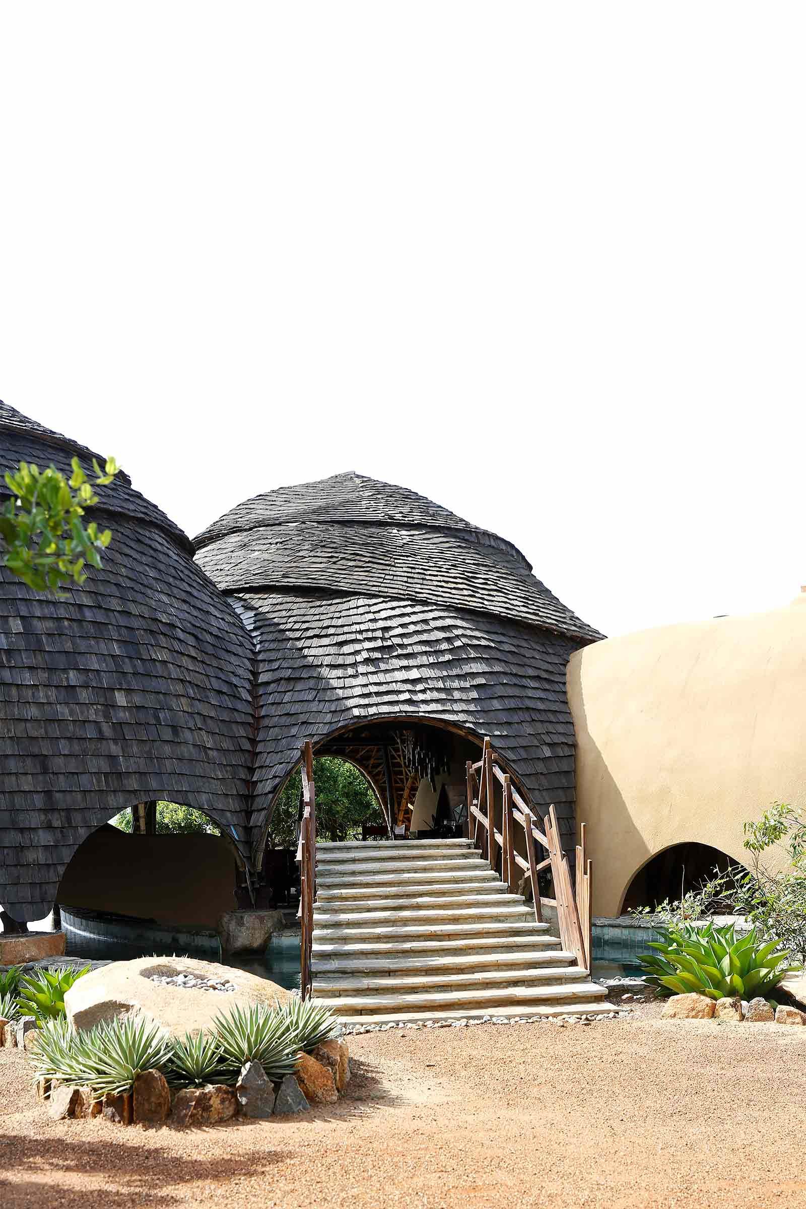 Wild-Coast-Resort