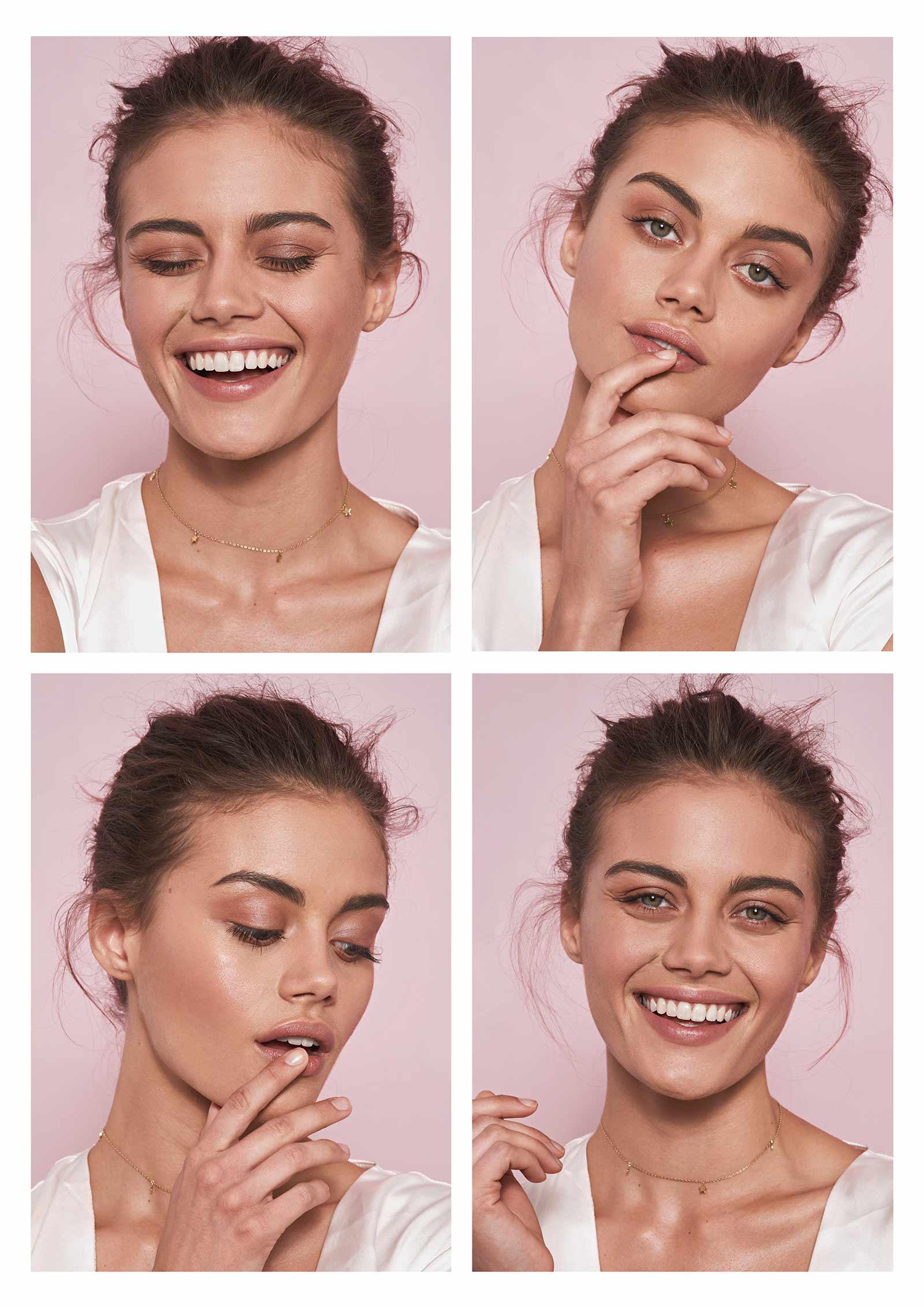 ACC-beauty